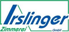Zimmerei Irslinger GmbH