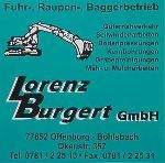 Burgert Lorenz GmbH
