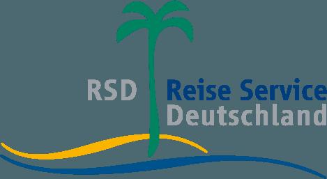 RSD Reise Service Deutschland